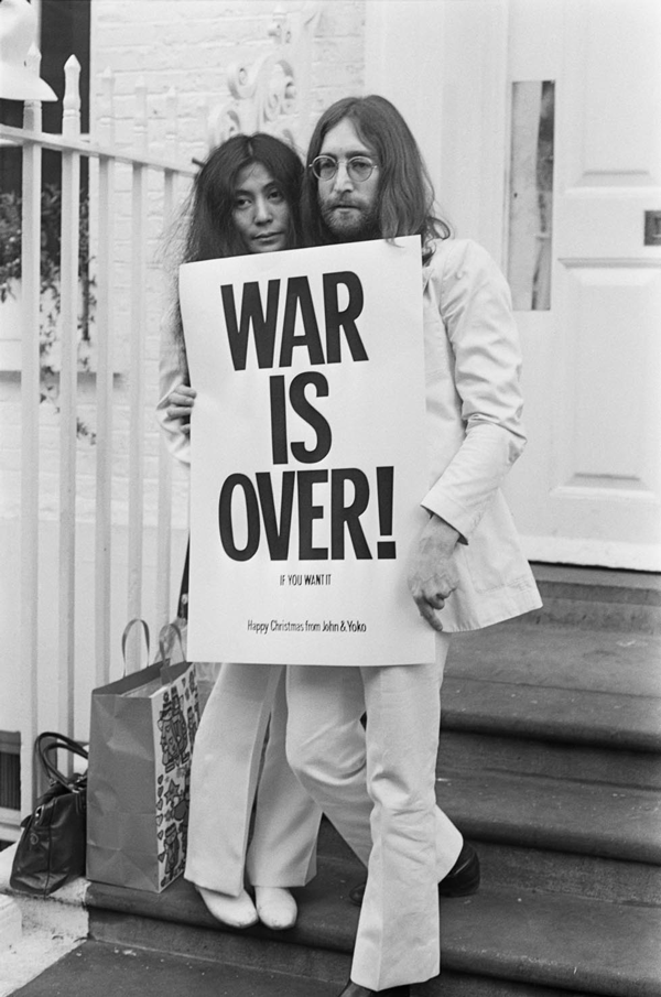 war_is_over_jhon